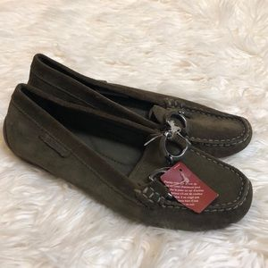 NWOT Hush Puppies shoes🌹🌹🌹